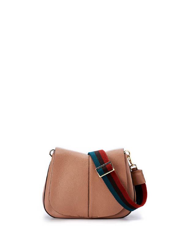 Сумка женская сумка женская