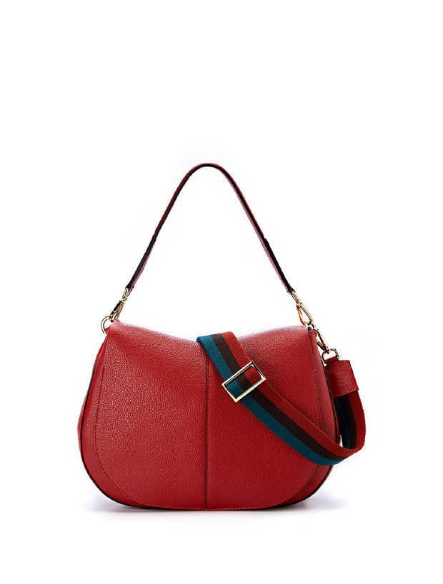 Сумка женская сумка jessie