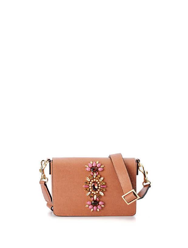 Сумка женская сумка женская dekline belle mn bn