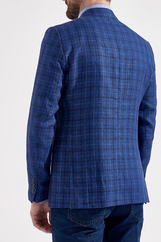 Пиджак мужской NAVIGARE TL4422.NG700SF.03 фото