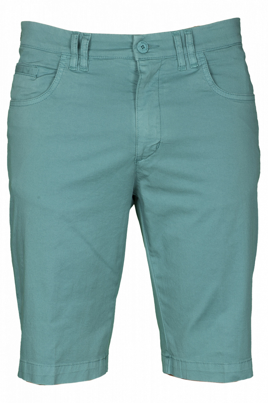 Мужские шорты с карманами NAVIGARE NV56013.399 фото