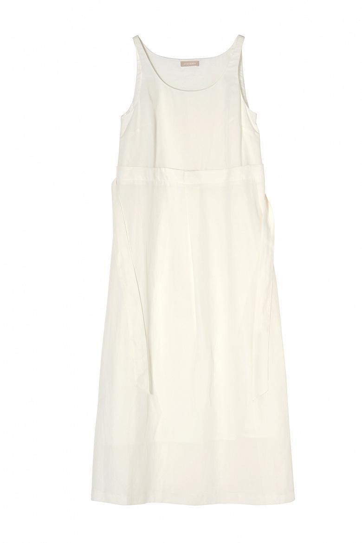 Женское платье А-силуэта STEFANEL JV069D71901.49 фото