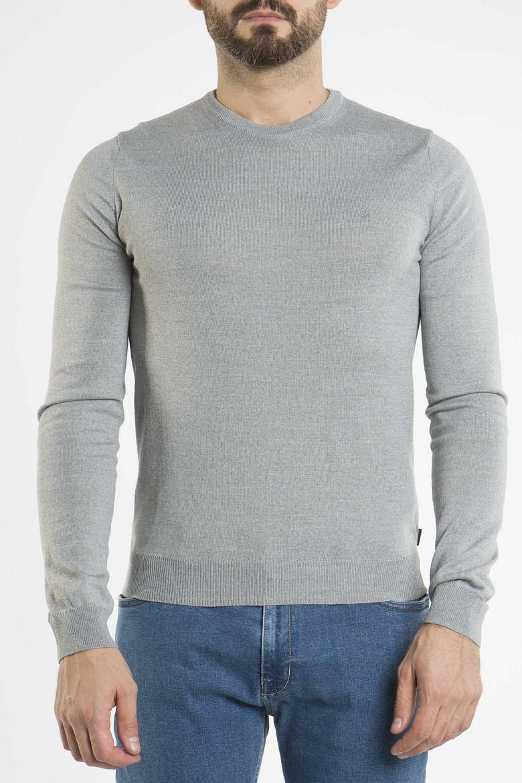 Пуловер мужской NAVIGARE N61100530.009 фото