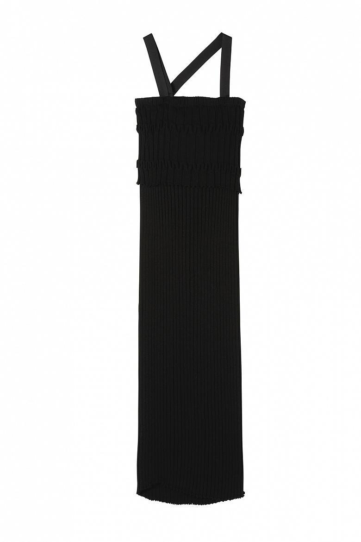 Женское трикотажное платье STEFANEL JV085DF1671.900 фото
